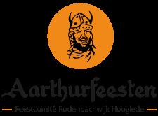 Aarthurfeesten – Feestcomité Rodenbachwijk Hooglede